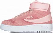 Кроссовки женские Fila FX-100 Knitted