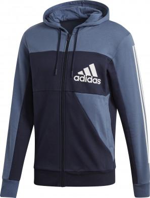Толстовка мужская Adidas Sport ID