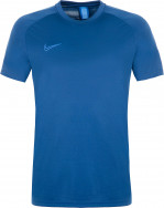 Футболка мужская Nike Dri-FIT Academy