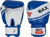 Перчатки боксеркие Bax