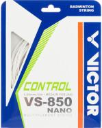 Струна Victor VS-850