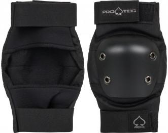 Налокотники Pro-Tec