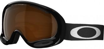 Маска Oakley Aframe 2.0