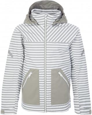 Куртка утепленная для мальчиков Reima Nummi
