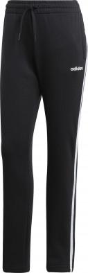 Брюки женские Adidas Essentials 3-Stripes