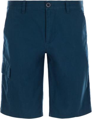 Шорты мужские Columbia Red Bluff, размер 54Шорты<br>Хлопковые шорты от columbia пригодятся в путешествиях. Натуральные материалы ткань выполнена из натурального воздухопроницаемого хлопка.