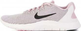 Кроссовки женские Nike Flex RN 2018
