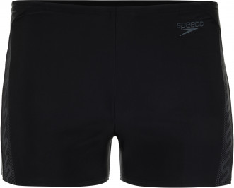 Плавки-шорты мужские Speedo Monogram Aquashorts