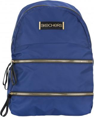 Рюкзак женский Skechers