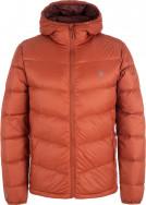 Куртка пуховая мужская Mountain Hardwear Mt. Eyak™