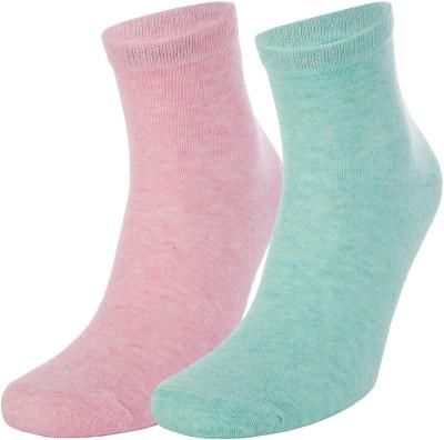Носки для мальчиков Demix, 2 пары, размер 34-36