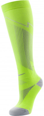 Гольфы мужские Nike Elite Compression Over-the-Calf, 1 пара