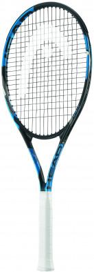 Ракетка для большого тенниса Head Attitude Elite