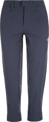 Брюки женские The North Face Inlux Cropped