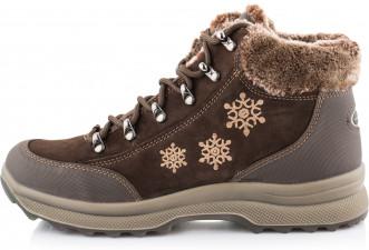 Ботинки утепленные женские Outventure Tetra V