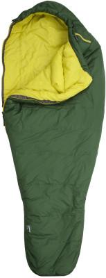 Mountain Hardwear Lamina Z FlameПревосходный трехсезонный спальник - идеальный вариант для прохладных ночей. Нижняя температура комфорта составляет -6 c.<br>Назначение: Туристические; Наличие карманов: Да; Защита молнии: Да; Наличие капюшона: Да; Наличие компрессионного чехла: Да; Нижняя температура комфорта: -6; Температура экстрима: -23; Материал верха: Нейлон; Материал подкладки: Полиэстер; Наполнитель: Полиэстер; Вес, кг: 1,3; Вес утеплителя: 120 г/м2; Длина: 213 см; Ширина: 82 см; Размер в сложенном виде (дл. х шир. х выс), см: 18 x 39; Максимальный рост пользователя: 198 см; Вид спорта: Походы; Технологии: Lamina, THERMAL.Q; Производитель: Mountain Hardwear; Артикул производителя: 1568332396; Срок гарантии: 2 года; Страна производства: Китай; Размер RU: 198;