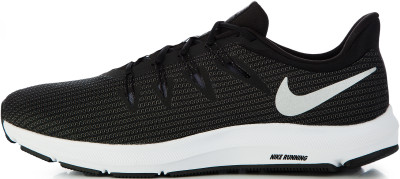 Кроссовки мужские Nike Quest, размер 42