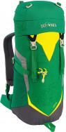 Рюкзак детский Tatonka MANI 20 л