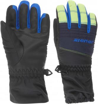 Перчатки для мальчиков Ziener Lipon
