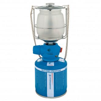 Лампа газовая Campingaz Lumostar