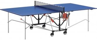 Теннисный стол всепогодный Kettler Smash Outdoor 1