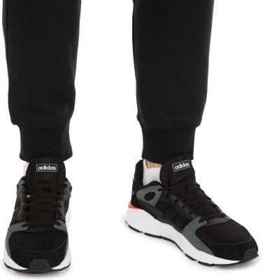 Кроссовки мужские Adidas Crazychaos, размер 38,5