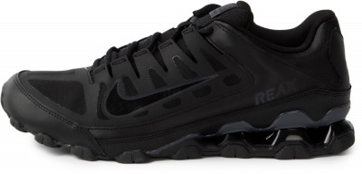 Кроссовки мужские Nike Reax 8 Tr, размер 45