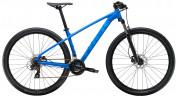 Велосипед горный Trek Marlin 5