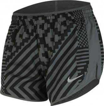 Шорты женские Nike Tempo Lux