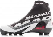 Ботинки для беговых лыж Madshus Super Nano Classic