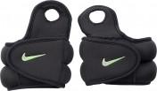 Утяжелители Nike 2 х 1,1 кг