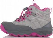 Ботинки утепленные для девочек Merrell M-Thermoshiver