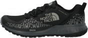 Полуботинки мужские The North Face Ultra Endurance XF FutureLight™