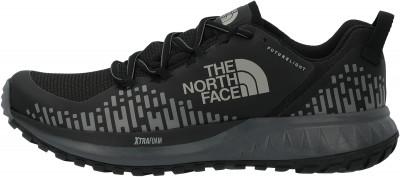 Полуботинки мужские The North Face Ultra Endurance XF FutureLight™, размер 42