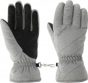 Перчатки женские Ziener