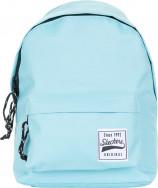 Рюкзак женский Skechers Small