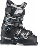 Ботинки горнолыжные женские Tecnica MACH SPORT MV 85 W
