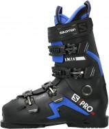 Ботинки горнолыжные Salomon S/PRO HV 130