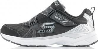 Кроссовки для мальчиков Skechers Ultrasonix-Hyper