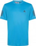 Футболка для мальчиков Adidas 3-Stripes Club