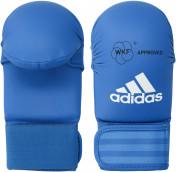 Накладки для карате adidas Bigger