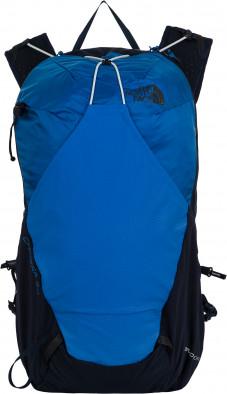 Рюкзак The North Face Chimera 24