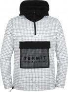 Джемпер флисовый мужской Termit
