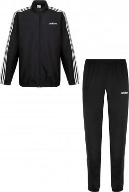 Спортивный костюм мужской adidas 3-Stripes Cuffed