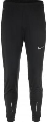 Брюки мужские Nike Essential