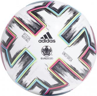 Официальный мяч ЕВРО-2020 Adidas Uniforia Pro