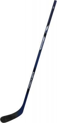 Клюшка хоккейная детская Fischer W250, размер R