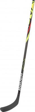 Клюшка хоккейная детская Bauer VAPOR X2.7