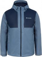 Куртка утепленная мужская Columbia Straight Line™