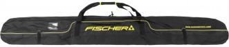 Чехол для беговых лыж Fischer